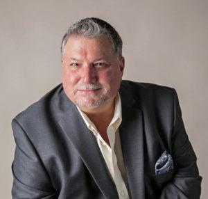 David Bellair